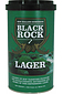 more on Black Rock Lager 1.7Kg