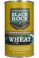 more on Black Rock Wheat Malt 1.7Kg