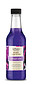 more on Icon Violet Gin 300ml