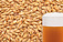 Photo of Traditional Ale Malted Grain per kg
