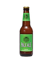 more on Beerland Brewing Pale Ale 5% 330ml