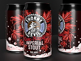 more on Thorny Devil Choc Maple Imperial Stout 9