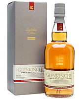 more on Glenkinchie Distillers Edition 43% 700m