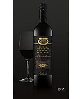 more on Brown Brothers Shiraz Mondeuse Cabernet