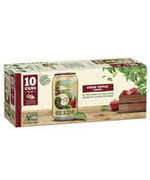more on 5 Seeds 5% Crisp Apple Cider 375ml 10 Pack