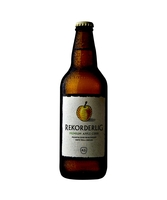 more on Rekorderlig 4.5% Apple Cider 500ml