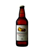 more on Rekorderlig 4% Mango And Raspberry Cider