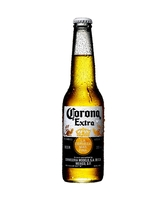 more on Corona Mexican Beer 330ml