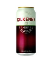 more on Kilkenny 440ml Draught Can
