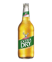 more on Tooheys Extra Dry 696ml Bottle