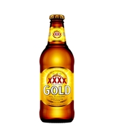 more on XXXX Gold Stubby 375ml