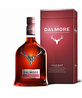 more on Dalmore Cigar Malt Reserve 44% Malt Whis