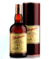 more on Glenfarclas 15 Year Single Malt 700ml