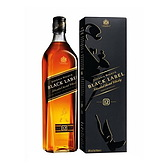 more on Johnnie Walker Black Label 700ml