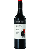 more on Yalumba Y Series Tempranillo