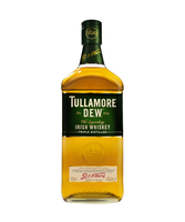 more on Tullamore Dew Irish Whiskey 700ml