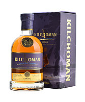 more on Kilchoman Sanaig Islay Single Malt 700ml