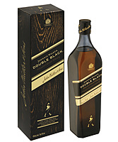 more on Johnnie Walker Double Black 700ml