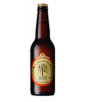 more on Hills Apple And Ginger Cider 330ml 8%