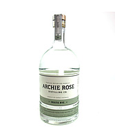 more on Archie Rose White Rye 700ml 40%