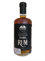 more on Black Gate Overproof Dark Rum Sherry Cas