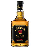 more on Jim Beam Black Bourbon 700ml