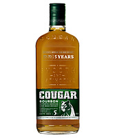 more on Cougar Bourbon 700ml