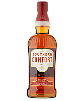more on Southern Comfort 700ml