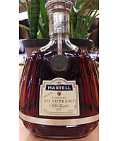 more on Martell XO Supreme Cognac 1.5 Litre