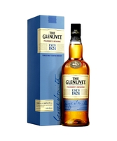 more on Glenlivet Founders Reserve 700ml