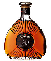 more on Camus XO Elegance Cognac