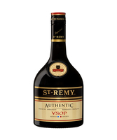 more on St Remy Vsop Brandy 700ml