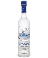 more on Grey Goose 200ml