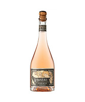 more on La Boheme Cuvee Rosé Yarra Valley 750ml