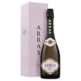 more on Arras Vintage Rose 750ml