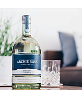 more on Archie Rose Distiller's Strength 700ml 5