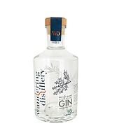 more on Wandering Distillery Signature Gin 43% 7