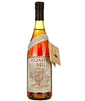 more on Willets Noahs Mill Crafted Kentucky Bour