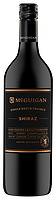 more on Mcguigan Small Batch Project Shiraz 750m