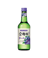 more on Chum Churum Soju Soonhari Blueberry 360m