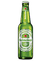 more on Heineken 3 Midstrength Lager
