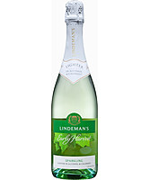more on Lindemans Early Harvest Sparkling