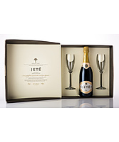 more on Howard Park Jete Brut NV Gift Pack