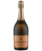 more on Billecart salmon Brut Sous Bois NV 750ml