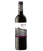 more on Faustino Finca 10 Rioja Tempranillo