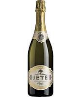 more on Petit Jete NV Sparkling 750ml