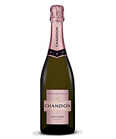 more on Chandon Rose NV