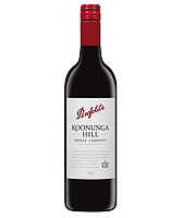 more on Penfolds Koonunga Hill Shiraz Cabernet