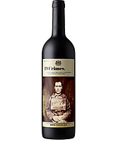 more on 19 Crimes Shiraz 750ml