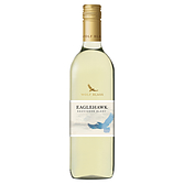 more on Eagle Hawk Sauvignon Blanc